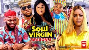 Soul Of A Virgin Season 3