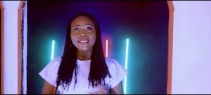 Austin Adigwe – Mighty God (Video)