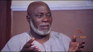 Egbo Okan (2021 Yoruba Movie)