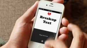 6 signs he is getting ready to breakup with you