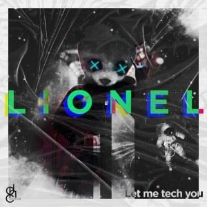LI ON EL – Voices (Original Mix)
