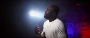 Onoslemmy – Hallelujah (Video)