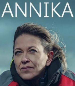 Annika S01E06