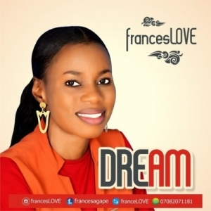 FrancesLove – Dream