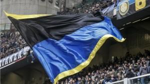 Italian Soccer Champion Inter Secures $100 Million Crypto Partnership Deal – Bitcoin News