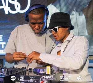 De Mthuda – John Wick (Fatso 98 Remix) ft. Sir Trill & Da Muziqal Chef