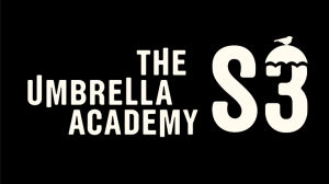 The Umbrella Academy Season 3 Checks into Hotel Oblivion for 2022 Return