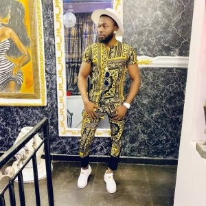 Age & Net Worth Of Frank Tana