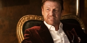 Snowpiercer Season 2 Images: First Look At Sean Bean's Mr. Wilford