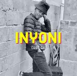 Cairo Cpt – Inyoni