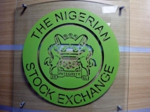 'Over-subscription of N150b Sukuk confirms NSE'S absorptive capacity'