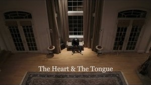 Chance The Rapper - The Heart & The Tongue (Video)