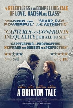 A Brixton Tale (2021)