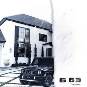 Tumi Seeco – G63 Ft. Guluva