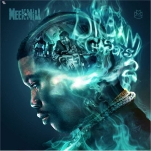 Meek Mill - Dreamchasers (Album)