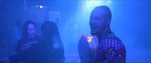 Lexx Pharaoh feat. INW Gxtti - Light It Up (Video)