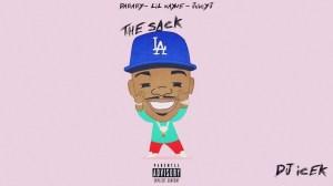 DaBaby Ft. Lil Wayne & Juicy J - The Sack