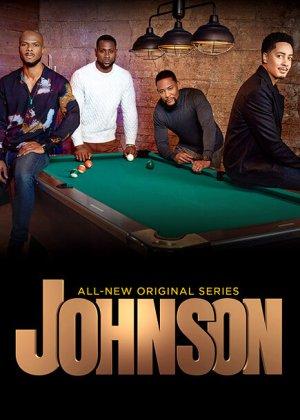 Johnson S01E08