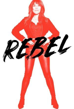 Rebel 2021 S01E08