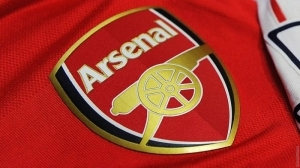 WOW!! Is Arsenal The Best Team In The World? (What They Did Will Make You Love Them)