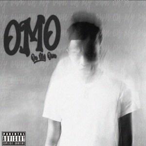 BlackMayo Feat. TYuS - Drunk