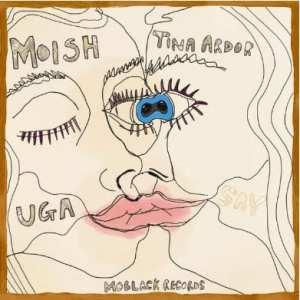 MoIsh & Tina Ardor – Uga (Original Mix)
