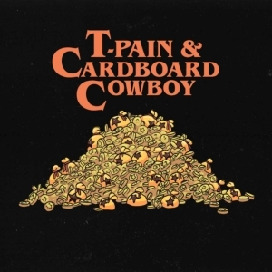 T-Pain Ft. Cardboard Cowboy & Jayteehazard – Nooks Bells