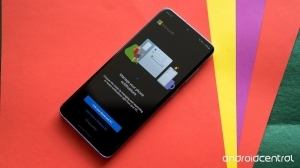 How to use Link to Windows on your Samsung Galaxy phone