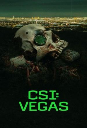 CSI Vegas S01E02