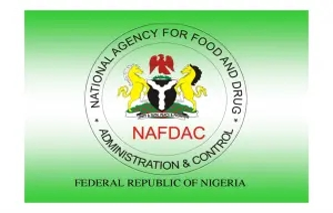 NAFDAC warns against overdose of allergy drugs