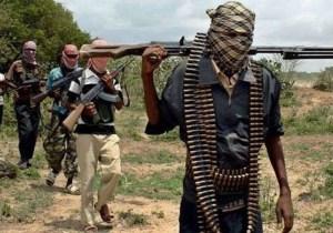 Bandits Reject Ransom For Release Of Zamfara Speaker's Father