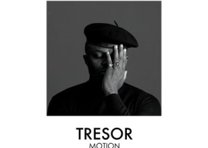 Tresor – Dancing With The Moon
