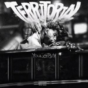 NBA Youngboy – Territorial
