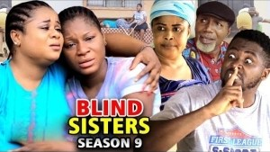 Blind Sisters Season 9