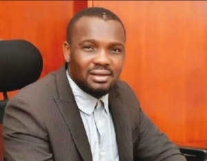 I Didn't Harass Mo Bimpe, I Only Wooed Her – Actor, Yomi Fabiyi Speaks Up