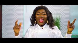 Funmi Praise – New Levels (Video)