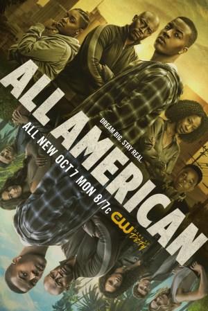 All American S04E01