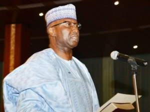 FG eyes non-oil sector for more revenues