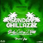 Musical Jazz – Sunday ChillazzZ Vol.11