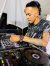 DJ Farmer – Room 8 Mix