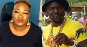 Princess Shares Voice Note From An Actress Recounting How Baba Ijesha Allegedly Tried To R*pe Her On Movie Set