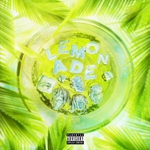 Internet Money Feat. Anuel AA, Gunna, Nav & Don Toliver - Lemonade (Latin Remix)