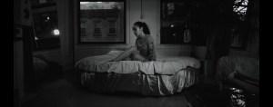 Tatiana Manaois - Made 4 2 (Video)