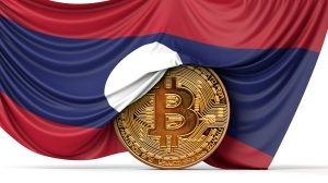 Laos Authorizes Cryptocurrency Mining and Trading Activities – Bitcoin News