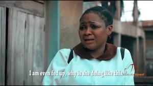 Mopelola Kofoshi (2020 Yoruba Movie)