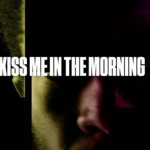 Jorja Smith – Kiss Me In the Morning