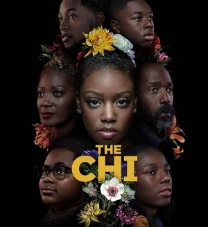 The Chi S03E07 - A Stain