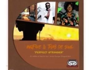 InQfive & Thab De Soul – Perfect Stranger