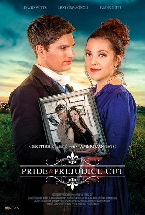 Pride and Prejudice, Cut (2019) (Webrip) (Movie)