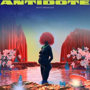Nao - Antidote ft. Adekunle Gold